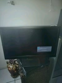Dell 19 inch High definition monitor Spring Hill