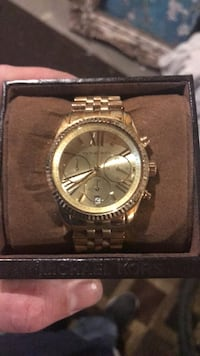 Michael Kors Watch McKinleyville, 95519