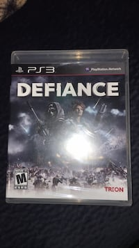 PS3 Game Dearborn Heights, 48127