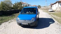 Ford - Tourneo Connect - 2008 Saray Fatih Mahallesi, 06146