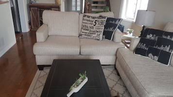 Ashley Furniture Couches