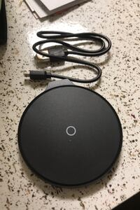 Wireless Charger Falls Church, 22046