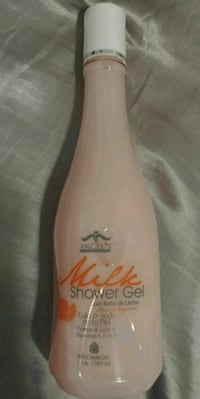 ETERNAL BEAUTY PRODUCTS Milk Shower Gel Huntington Park, 90255