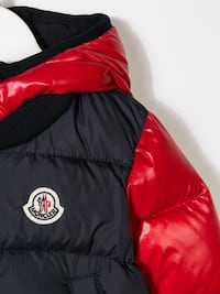 Kids Moncler Winter Jacket - size 3 Vaughan, L4L 1A5