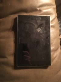 Tablet playbook Kitchener, N2C 2N3