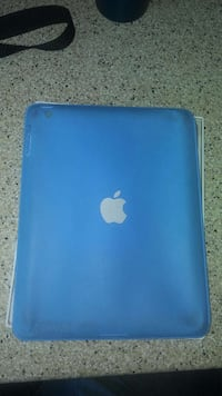 blue ipad case Fort Pierce, 34982