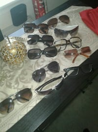Men's shades Alexandria, 22304