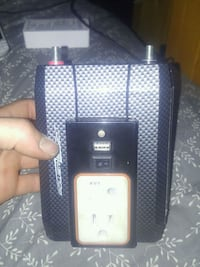 Power bright usb output/plug outlet Kitchener