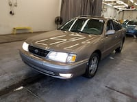 Toyota - Avalon - 1998 XLS 230k Miles Laurel, 20708