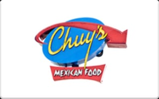 Chuy's Mexican