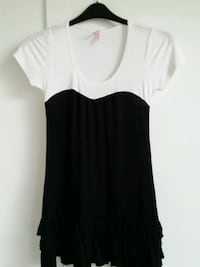 Tunic/dress in size S