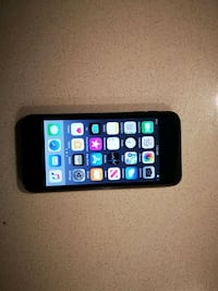 iPod touch 6 gen Vancouver, V5R 4P9