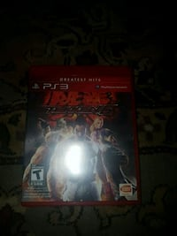 PS3 and PS4 games for sale Hamilton, L9K 1T4