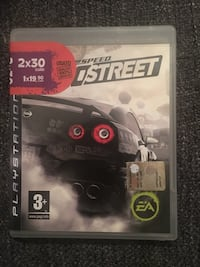 Caso di gioco Xbox 360 Need for Speed ​​Rivals Caldaro Sulla Strada Del Vino, 39052