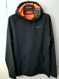 Nike Therma Sphere Fleece Hoodie large  Mississauga, L5M 0X7