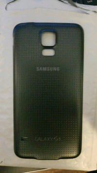 Battery back cover Samsung Galaxy S5 Forest Hill, 21050