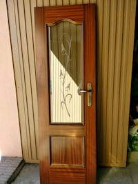 Puertas Sapelly Picassent, 46220