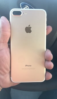iphone7 32gb I am not desperate to sell it so 180 is 180 no negotiation Alexandria, 22304