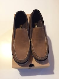 Timberland men's shoes  多倫多, M5H 3V1