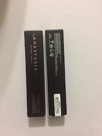 Anastasia Beverly Hills Liquid Glow London, N5Y
