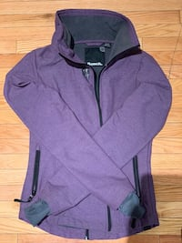 Bench fall jacket Vaughan, L4J 8N7