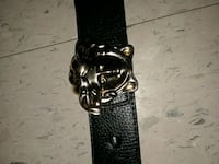 Versace belt  Winnipeg, R2Y 2G6