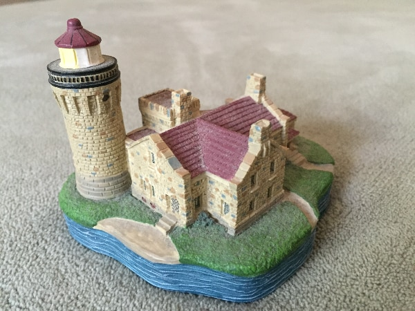 Lighthouses Only $8 each! Spoontiques
