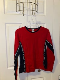 Tommy Hilfiger Long-Sleeve Oakville, L6J