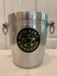 Domaine Chandon Ice Bucket Markham, L3T 3L5