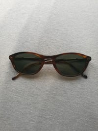 Ray Ban, lightly used. Gainesville, 32607