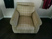 Chairs Prince Frederick, 20678