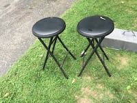 2 Stools Rochester, 14616