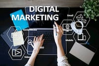 Affordable Digital Marketing Ads!