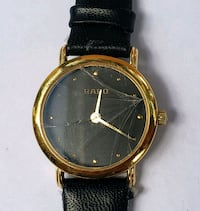 Rado watch Las Vegas, 89178