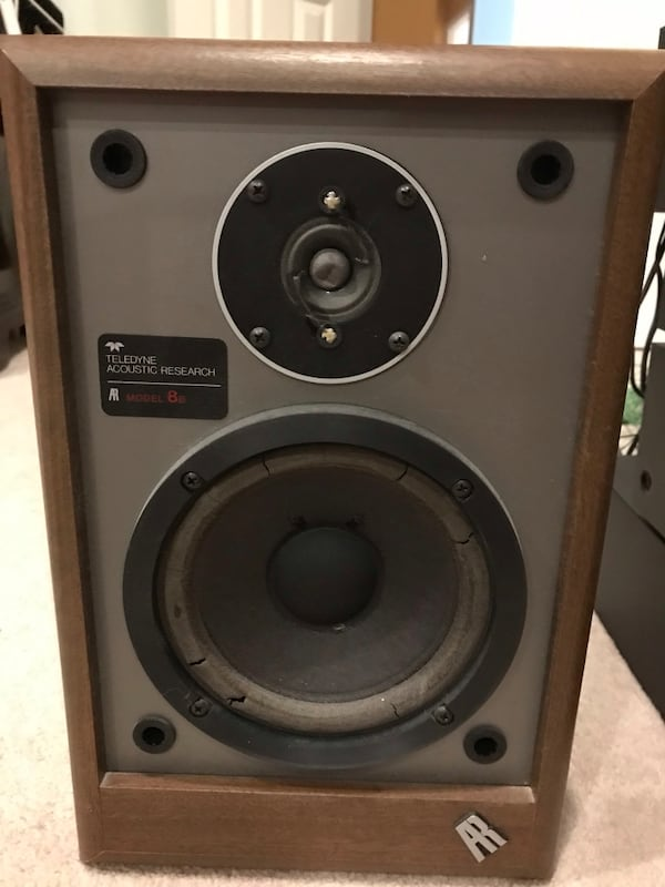 Vintage Kenwood Stereo System 83767bb3-1ad5-46e7-b89d-03343c3df90a