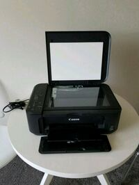 Canon Pixma MG2120 Scanner, Printer & Copier