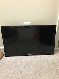 26 inch Samsung LED TV