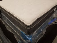 Inventory Clearance Mattress Sale Ashburn