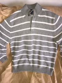XL $160 Brooks brother sweater  Winthrop, 02152