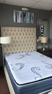 Mattresses & Bed Room Sets  Euless, 76039