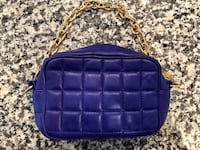 BCBGMAXAZARIA Clutch Washington