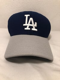 Los Angeles Dodgers flex-fit cap San Diego, 92037
