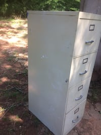 5 foot tall file cabinet  Charlotte, 28227