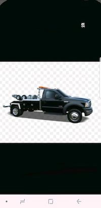 Tow Truck Services  Mississauga, L4Z 3K9