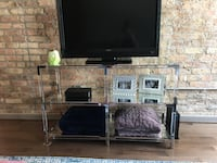 TV stand/Sofa Table Chicago, 60611