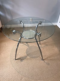 """Dining Table (39"""")"""