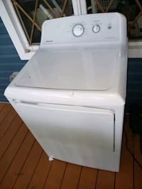 Selling brand new dryer Wantage, 07461