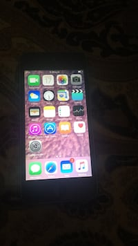 iPod 5th generation open to offers  Caldwell, 83607