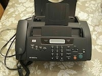 pre-owned HP 1040 fax machine Ontario, M2R 2X7