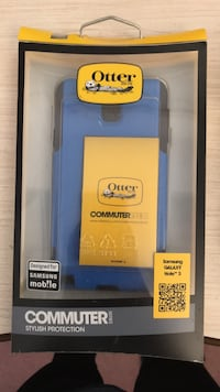 Otterbox case for Samsung Galaxy Note 3 Frederick, 21702